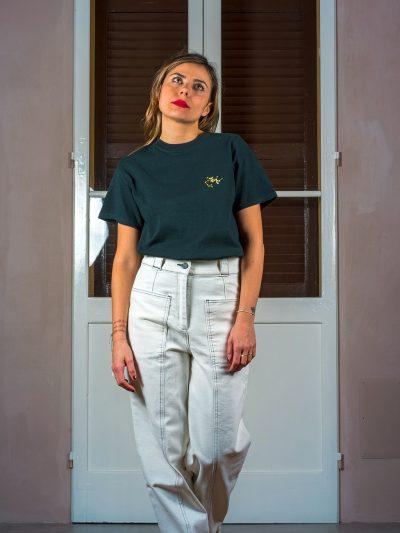 All'egra T-shirt Zodiaco Sagittario